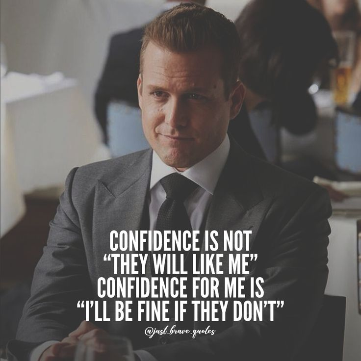 Quotes About Fashion Now Thats The Real Self Confidence