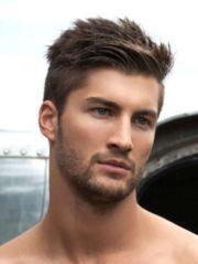 men's haircuts wear # fashion