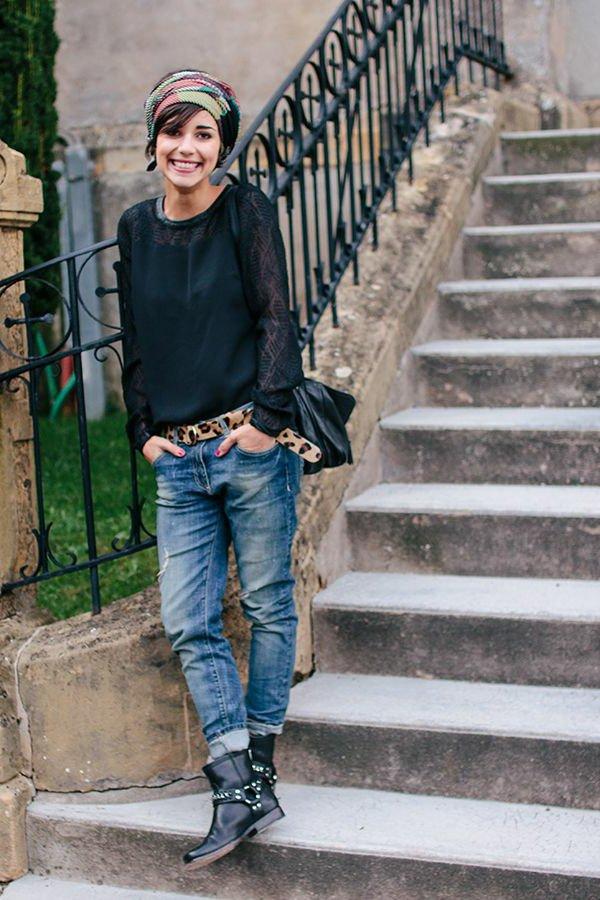 jeans-boyfriend-femme-ootd