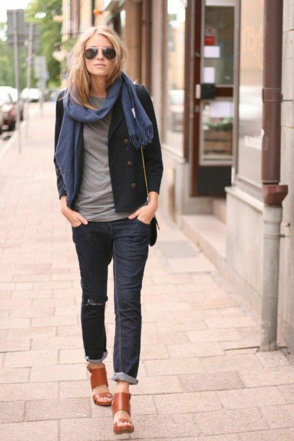 style-et-confort-jeans-boyfriend-chaussures-chal-lunettes-soleil
