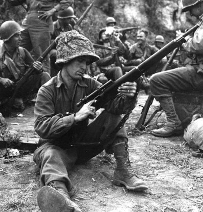 boots homme cuir rangers vintage bottes militaire