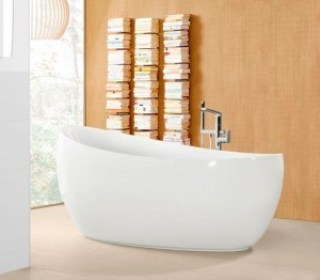 http://www.villeroy-boch.com/products/bano-y-wellness/products/all-collections/wellness.html?vb_product2(colkey)=62.1.66722.1&vb_product2(division)=wellness&vb_product2(action)= vue d'ensemble