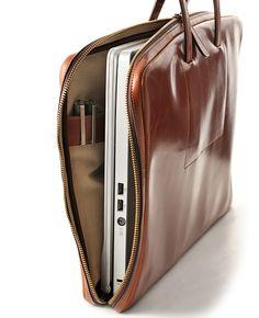Exemples de sac business élégant