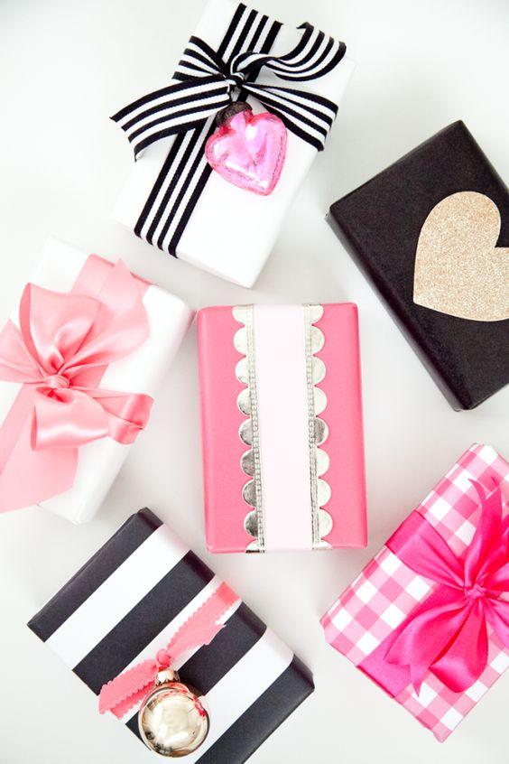 Ides Cadeaux Saint Valentin Pour Lui