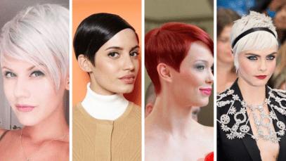 tendance coiffure les meilleures