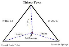 Ap Human Geography Unit 6