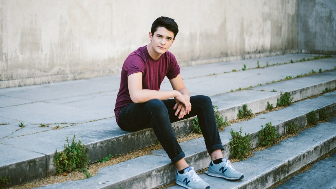 New Flash: Kungs – This Girl