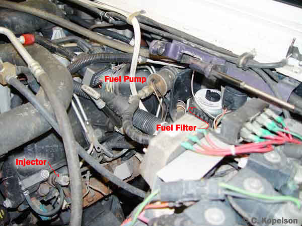 2014 2015 Gm Wiring Diagrams Starting Problems