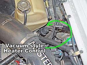 1994 dodge dakota wiring diagram furnace wire hvac problems heater control valve