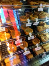 Quinny's Meat Pies