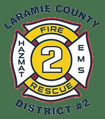 Laramie County