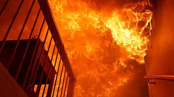 burning_smoke_2-720d56de601e0528027cef3d09ef44e3