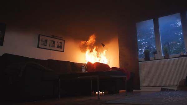 small_fire_room_1-05db300be9c05d9c0f25e648e9c070da-1