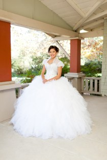 rysa_quince_IMG_6350