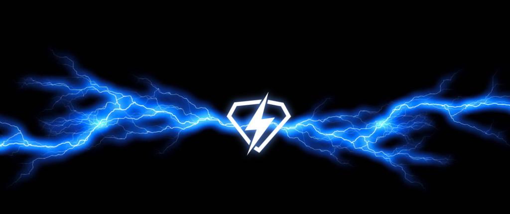 FlashPOWER - Vitaminas para o seu Motor