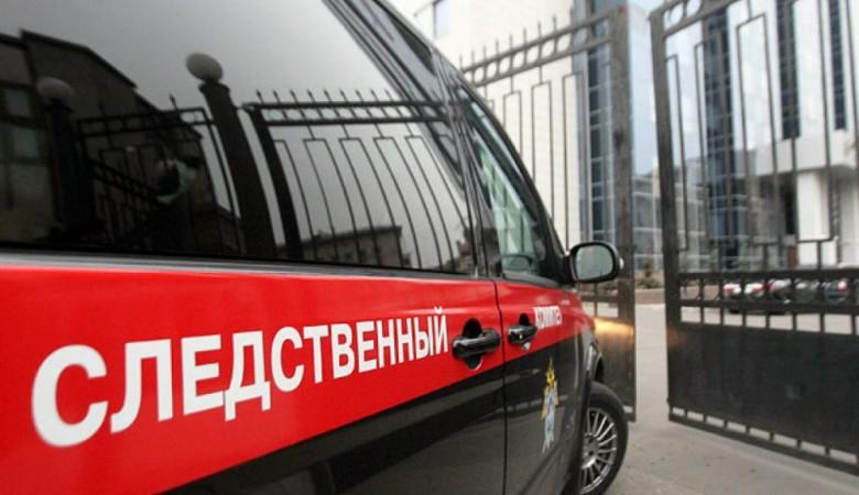 Вожатый в лагере под Красноярском пытался изнасиловать ребенка