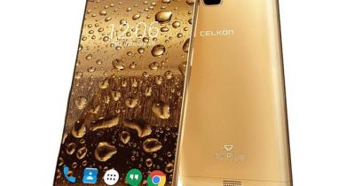 How to Flash Stock Rom on Celkon Q4g Plus