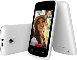 How to Flash Stock Rom on Celkon A356