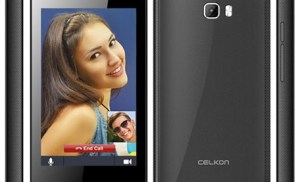 How to Flash Stock Rom on Celkon A403