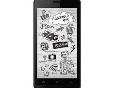 How to Flash Stock Rom on Verykool Fusion SL4500