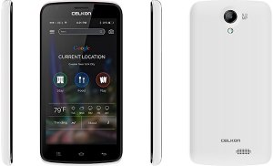 How to Flash Stock Rom on Celkon Q519 Plus