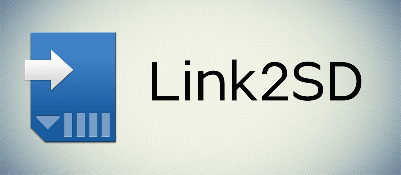Download LINK2SD | Fully Tested