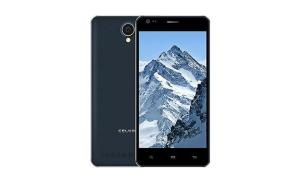 How to Flash Stock Rom on Celkon Millennia everest