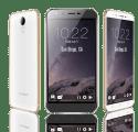 Flash Stock Rom on Verykool Spark LTE SL5011