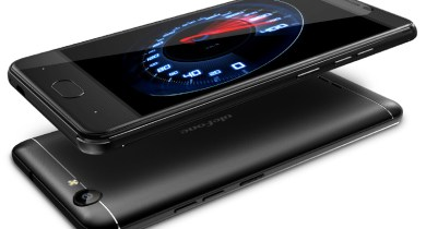 Flash Stock Rom on Ulefone U008 Pro
