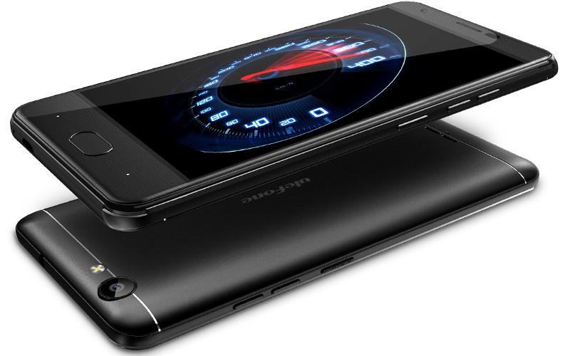 How to Flash Stock Rom on Ulefone U008 Pro