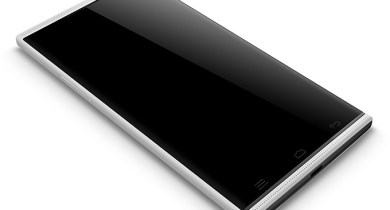 Flash Stock Rom on Ulefone Beone