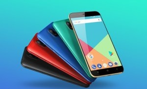 How to Flash Stock Rom on Ulefone S7