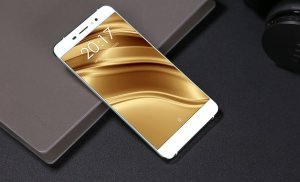 How to Flash Stock Rom on Ulefone S8 Pro