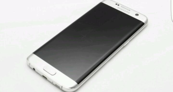 [Clone] Flash Stock Rom on Samsung Galaxy S7 Duos SM-G930fd