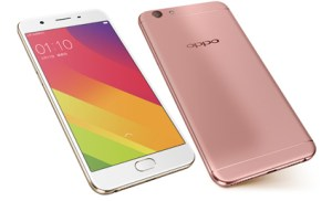How to Flash Stock Rom onOppo A59