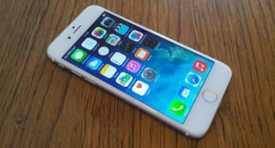 Flash Stock Rom onClone iPhone 6 Plus MT6582