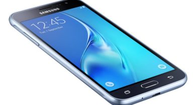 Flash Stock Rom onSamsung Galaxy j3 SM-J3109Clone