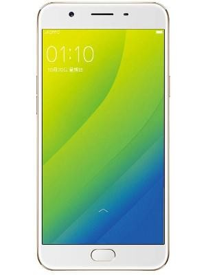 How to Flash Stock Rom onOppo A77
