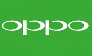 Flash Stock Rom on Oppo 3001 Mirror 3 using Recovery Mode