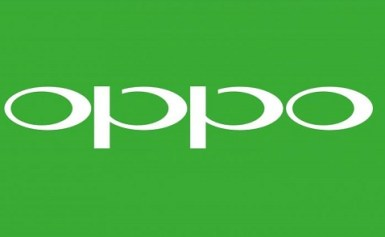 Download All Oppo Stock Firmwares | Fully Tested