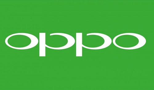Flash Stock Rom onOppo 3001 Mirror 3 using Recovery Mode