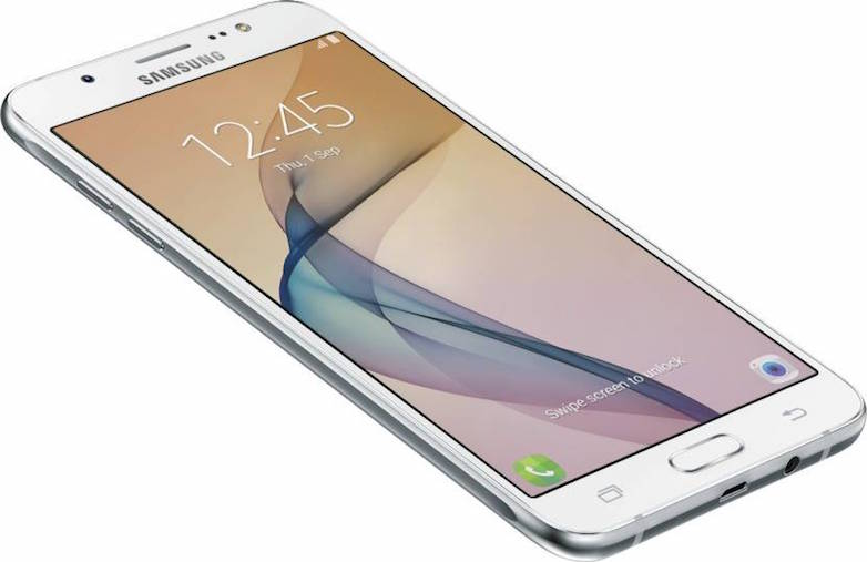 FLASHER UNE rom officielle SUR Samsung Galaxy On8 SM-J710F