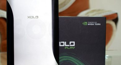 Flash Stock Rom on Xolo Tw800