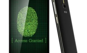 How to Flash Stock Rom onXolo Q2100