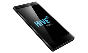 How to Flash Stock Rom on Xolo 8X 1000I