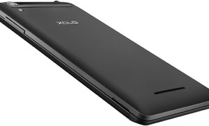 How to Flash Stock Rom on Xolo A700