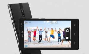 How to Flash Stock Rom on Xolo Q1001