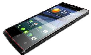 How to Flash Stock Rom on Acer Liquid Z200