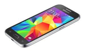 [Clone] Flash Stock Rom onSamsung Galaxy Core Prime SM-G360h