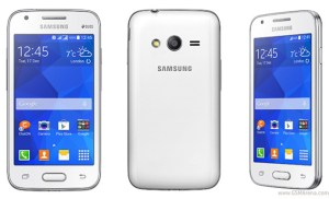 [Clone] Flash Stock Rom onSamsung Galaxy S Duos GT-s7562